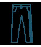 Pantalons sports